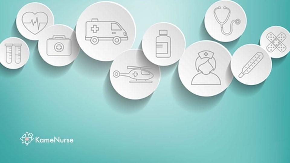 【看護師・編入学】3年次編入の看護システムを理解してキャリアアップ