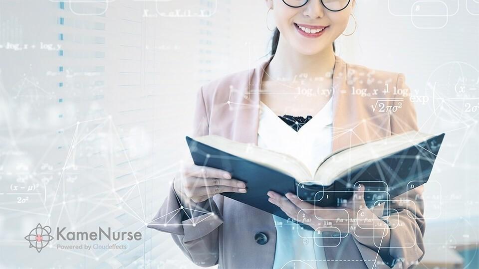 【学位授与機構】レポートと小論文テストで合格する方法|看護学士