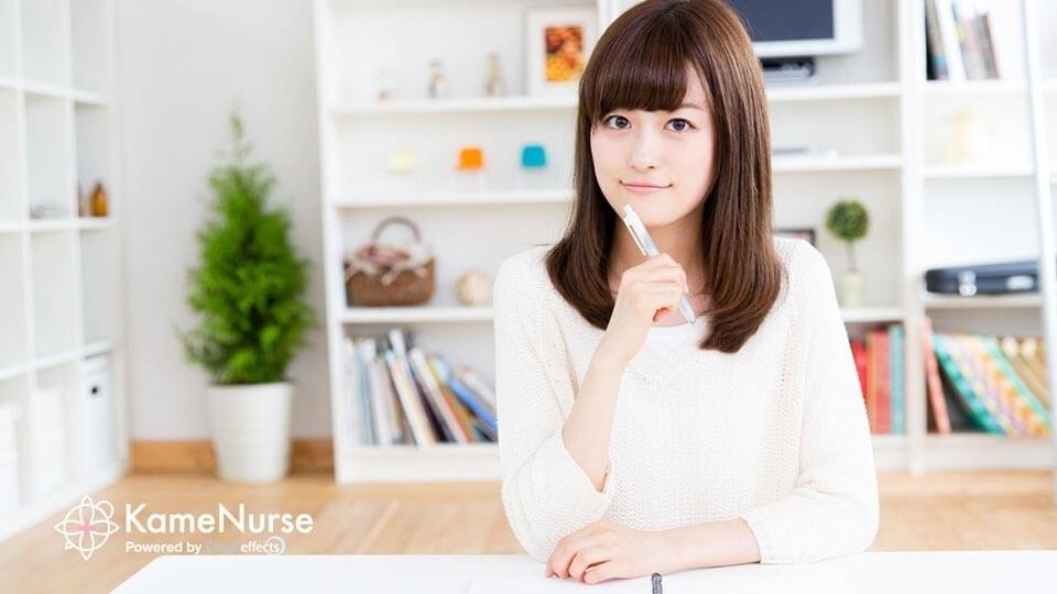 看護師になるには中学生・高校生・大学生・社会人 どの方法を選ぶ?