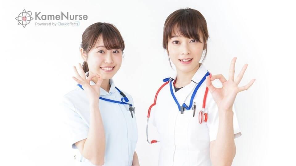 日本の看護師が国際看護師になり・なぜ海外を目指すのか?
