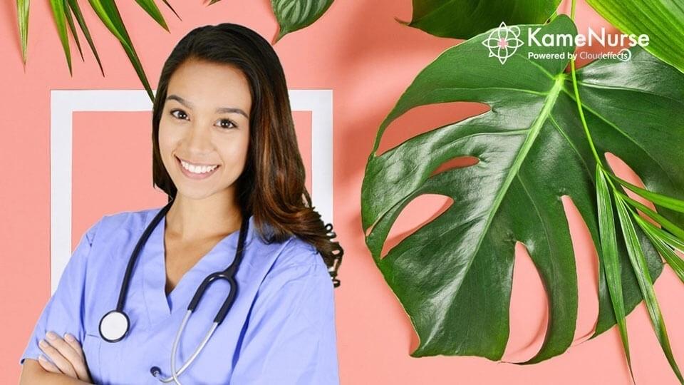 【日本の看護師さん必見!】常夏の島ハワイで看護師になる方法