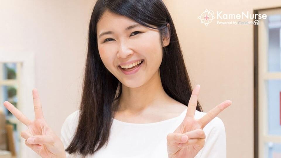【アメリカ看護】日本・アメリカ国際看護師の求人・就職採用の実際