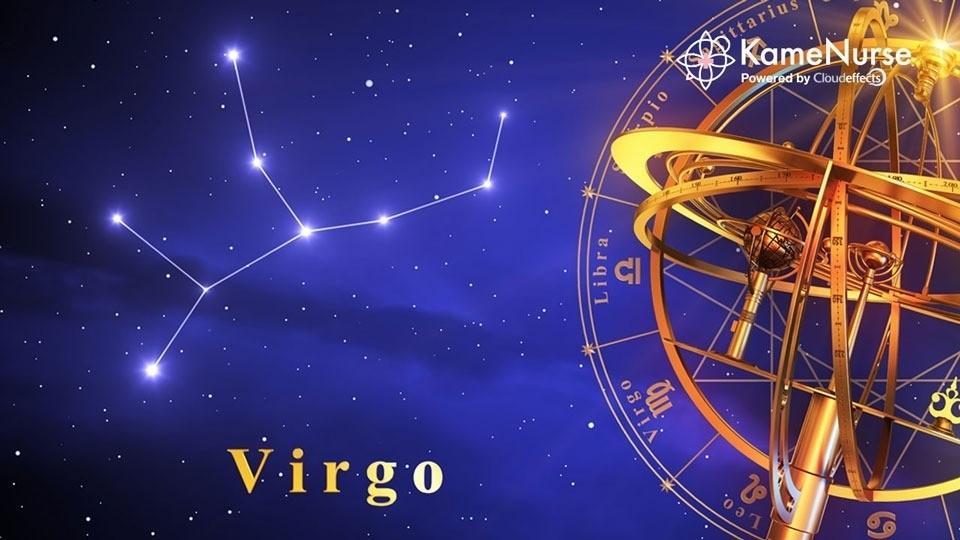 9月7日は乙女座の新月・守り意識のプライドを消して美しい生活が手に入る日