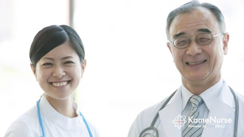 【完全保存版】看護師を大切にしてくれる就職先・求人転職を探すためのチェックリスト