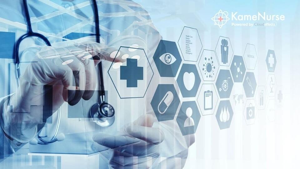 医師と看護師が使う医療略語は就職までに知って安心?!Ver.1