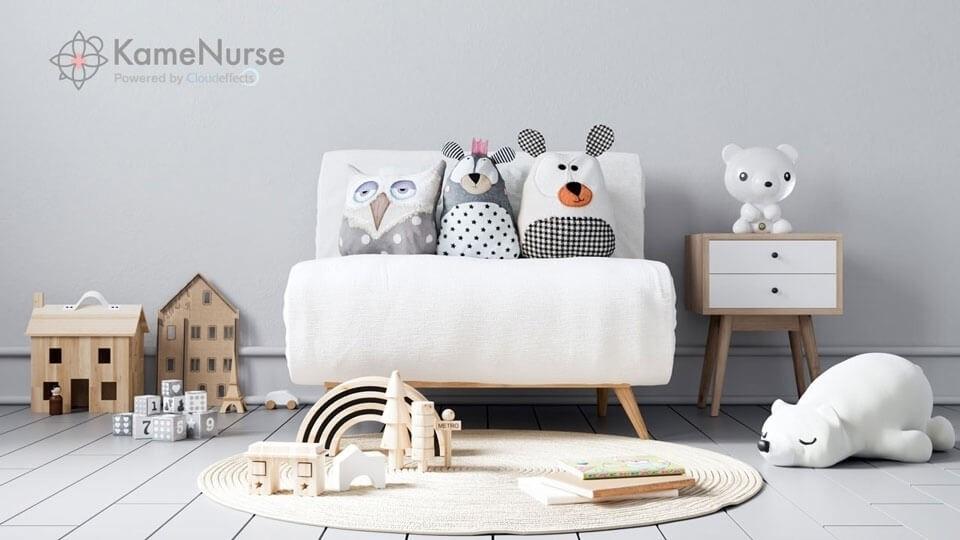 看護師1年目〜10年目に読んでもらいたい看護の名言5選!英語付き