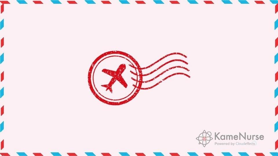 【海外郵便】国際:海外へ書類を発送する方法|郵便&DHL比較|料金|期間