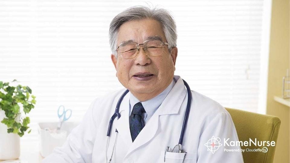 医療死語?!看護学生も覚える必要ない語が多数?! 年配医師&看護師にとっては懐かしい医療用語&略語まとめ