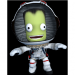 Richard_Kerman