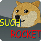 CraftedDoge20PlaysKSP1.0.5