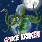 SpaceKraken