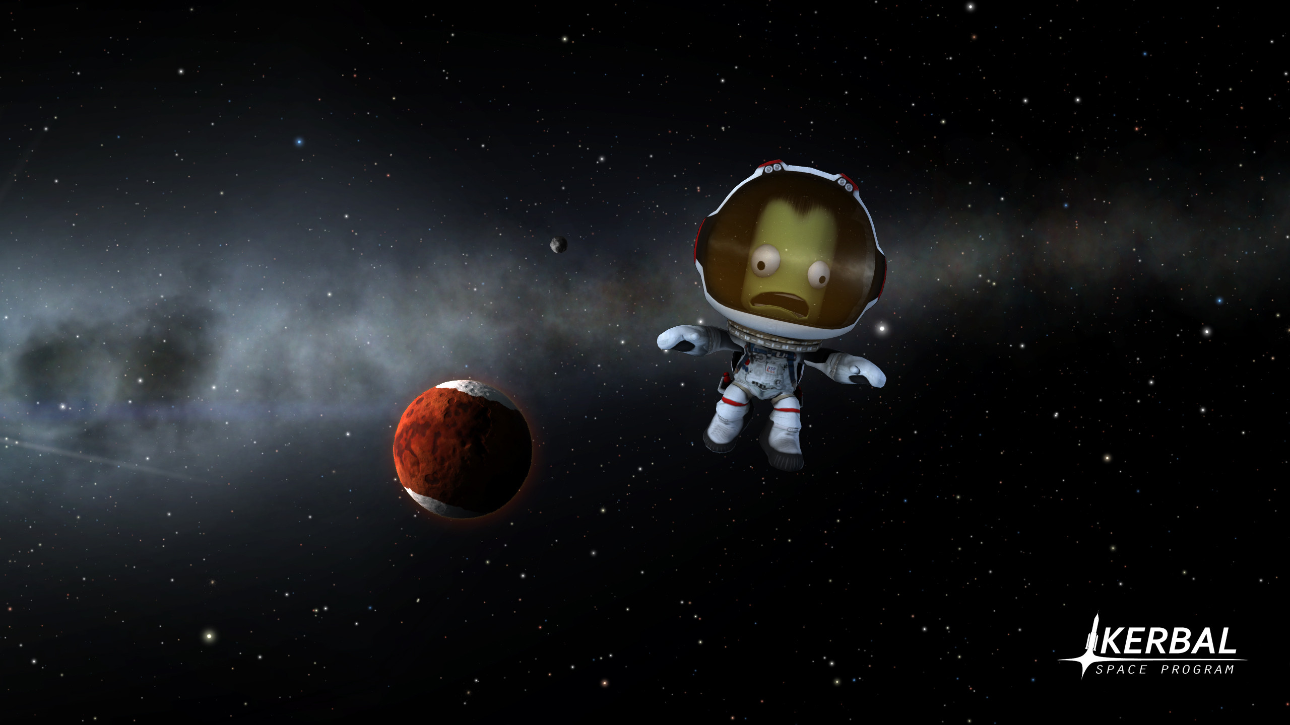 Kerbal Space Program Apk Download For Android