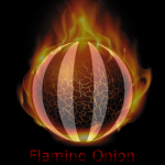 FlamingOnion_1