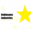 Robinsons Industries