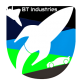 BT Industries