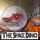 The Space Dino