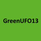 GreenUFO13