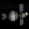 Technetium Aerospace