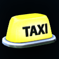 Nucleartaxi