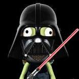 Darth Badie