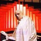 dr.phibes