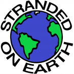 StrandedonEarth