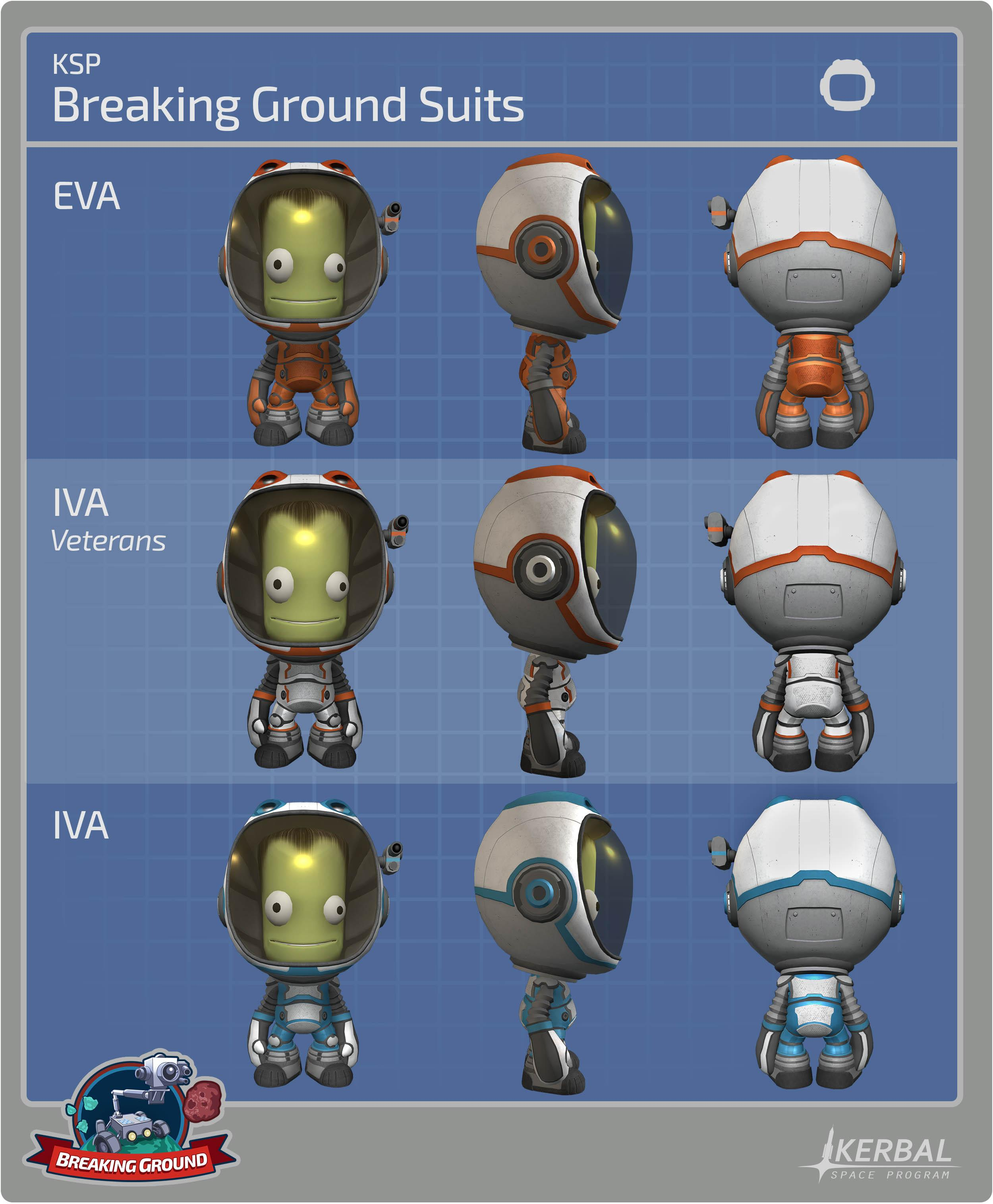 Ksp Loading Preview Breaking Ground New Suit The Daily