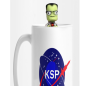Jeb-head-mug kerman