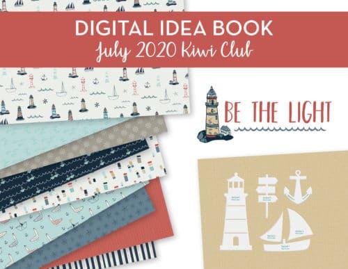 July 2020 Digital Idea Book PDF