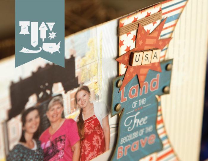 Liberty Shop Image