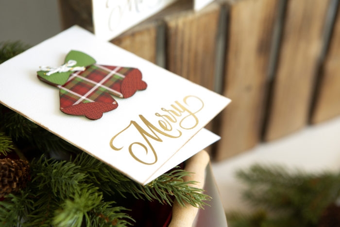 Merry Card Making Variety Pack Shop Image
