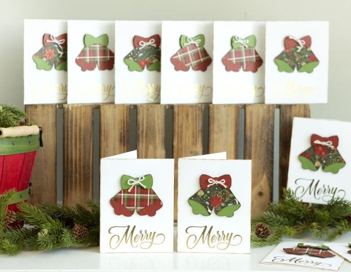 Merry Variety Card Shop Image