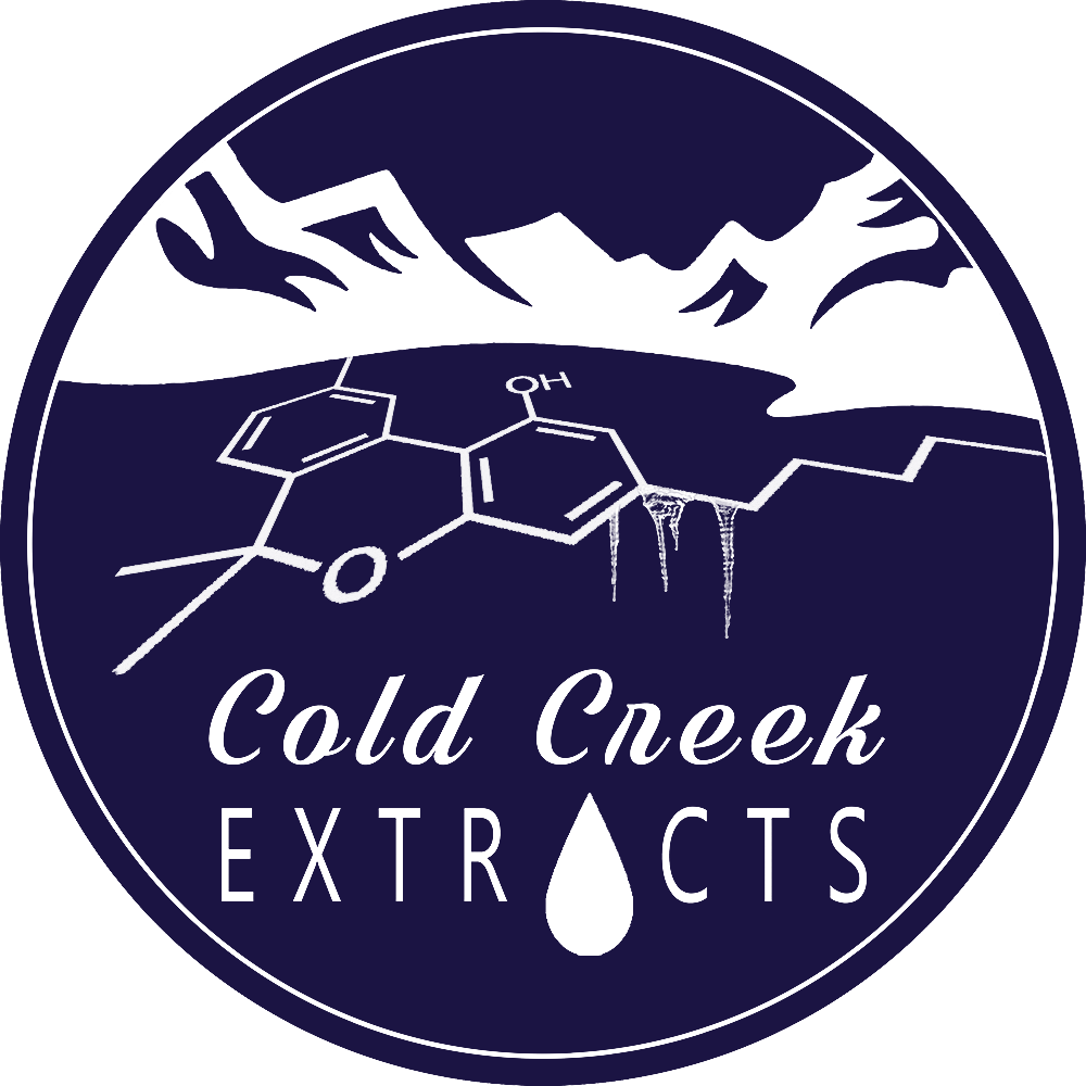 Cold Creek Extracts