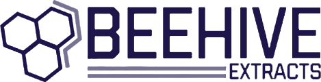 Beehive Extracts logo