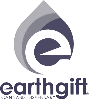 Earth Gift Logo