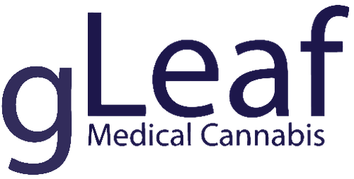 Green Leaf Apothecaries Logo