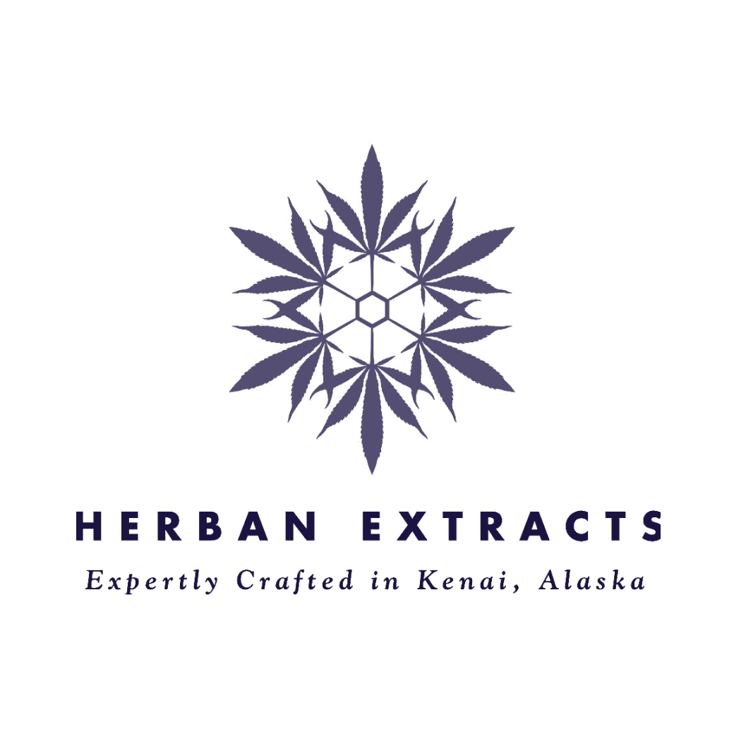 Herban Extracts