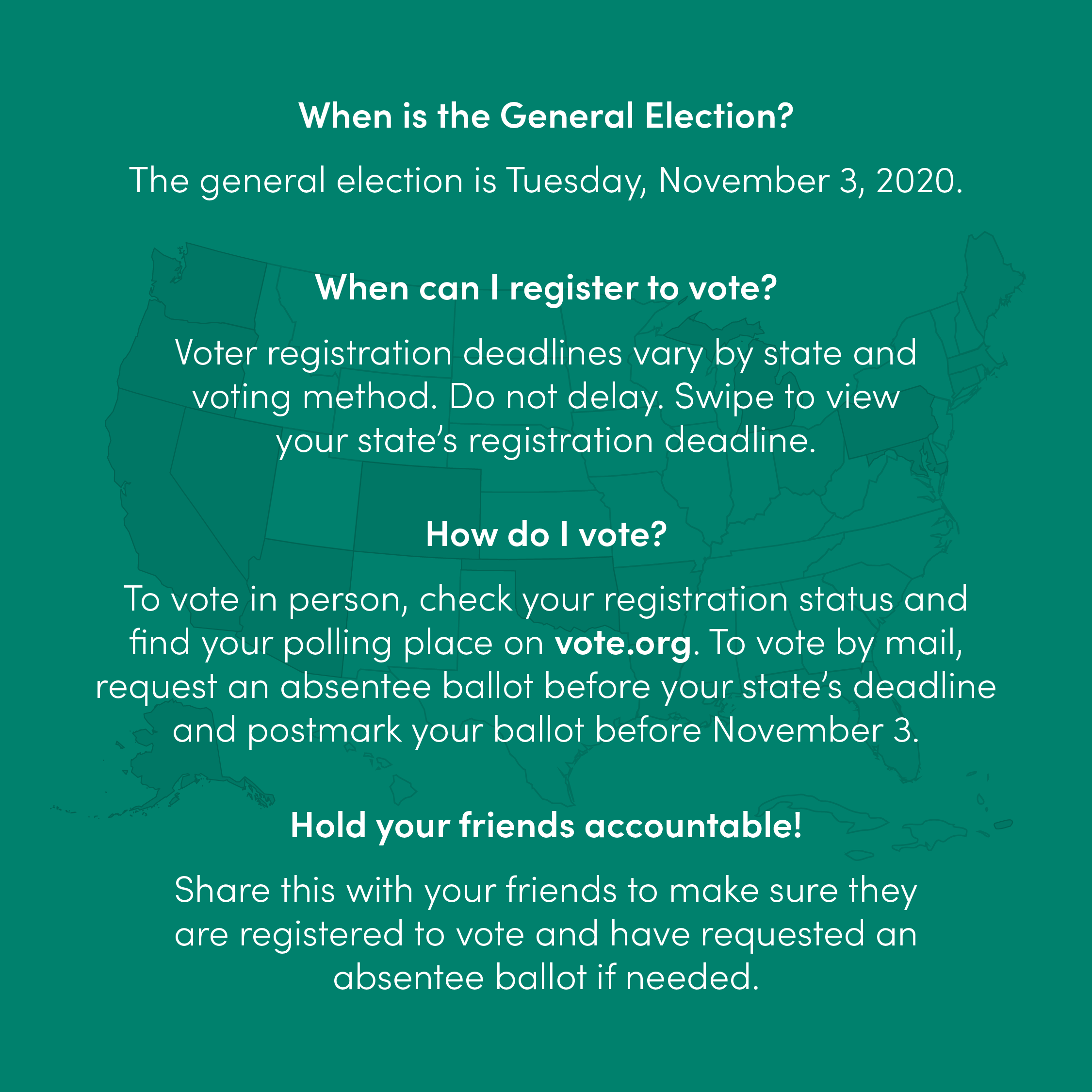 cannabis election deadlines