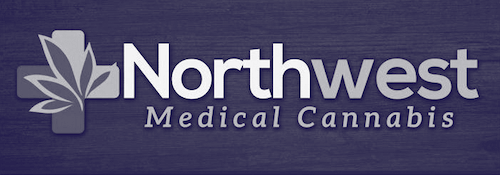 Northwest Medical Cannabis Logo