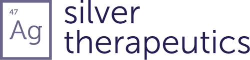 Silver Therapeutics Logo