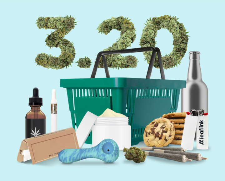 cannabis deals