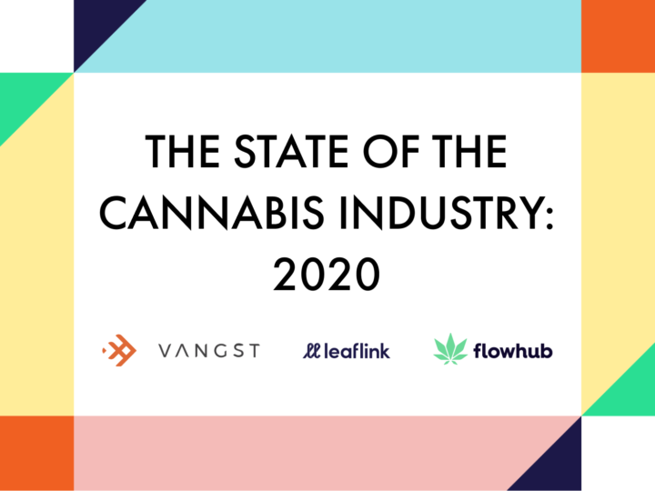 Cannabis report covid19