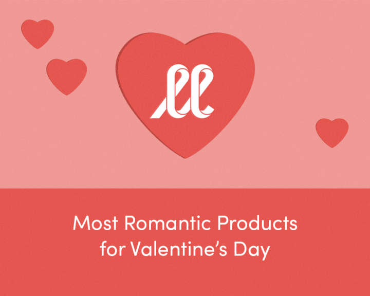 valentines cannabis products