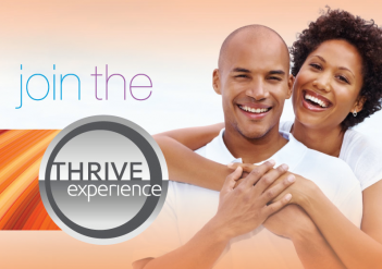 thrive_experience_reviews