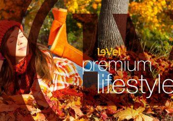 THRIVE_Premium_Lifestyle_Mix_Apple_Pie