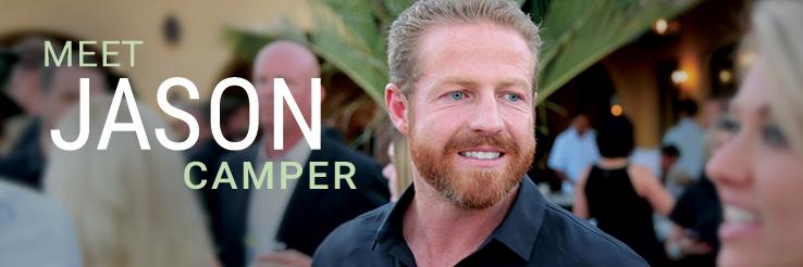 Meet-Jason-Camper