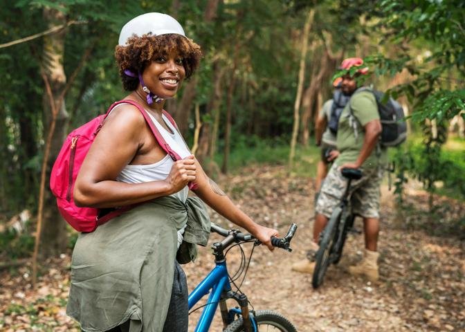 outdoor-workout-idea-biking
