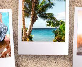 Le-Vel Lifestyle Getaway Photo Collection