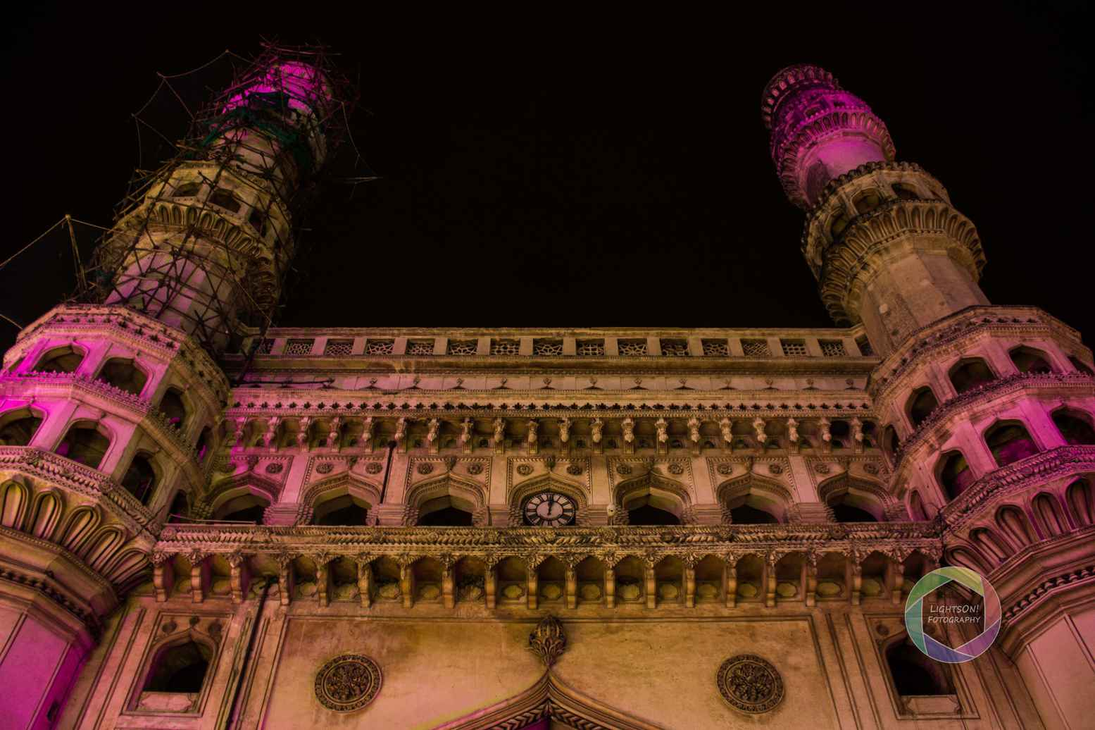 eye-view-of-charminar-hyderabad-ramdan-nights