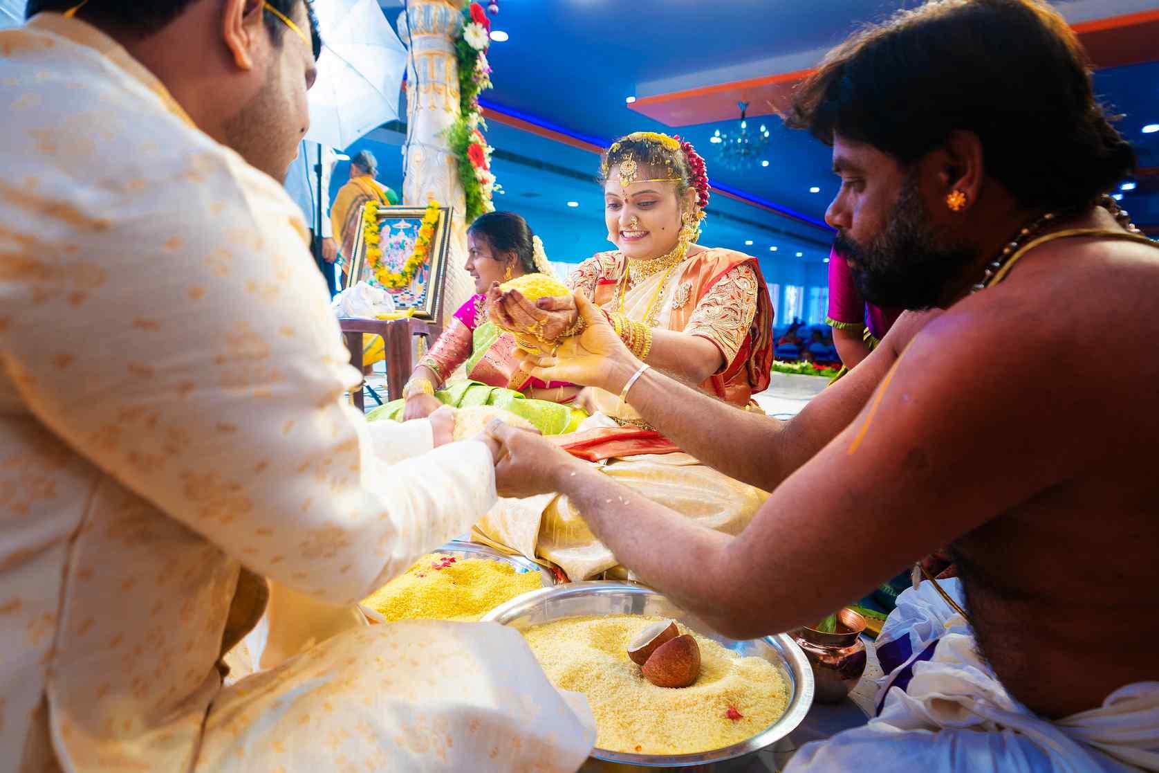 Thalambraalu
